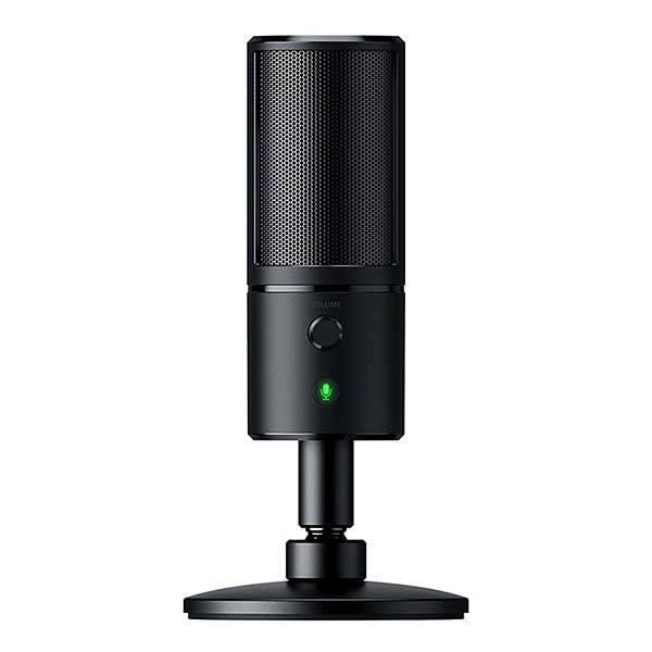 Razer Seiren X USB Condenser Microphone