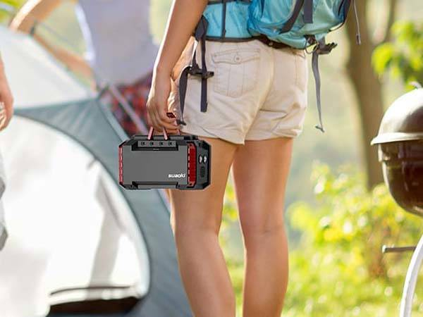 s270_portable_charging_station_with_optional_solar_charger_1.jpg
