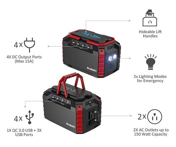 s270_portable_charging_station_with_optional_solar_charger_2.jpg
