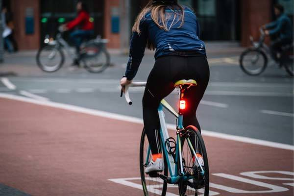 see_sense_ace_smart_bike_light_1.jpg