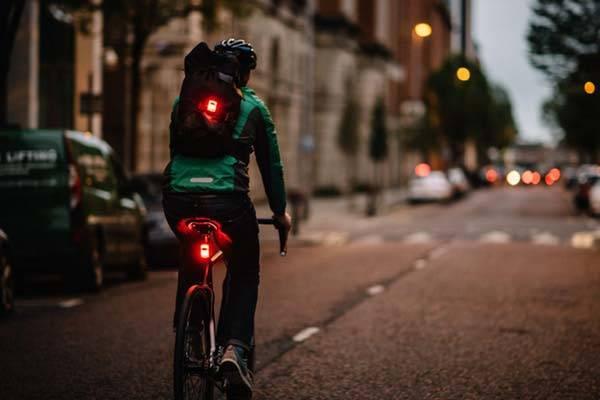 see_sense_ace_smart_bike_light_2.jpg