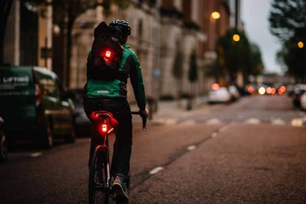 see_sense_ace_smart_bike_light_2.jpg