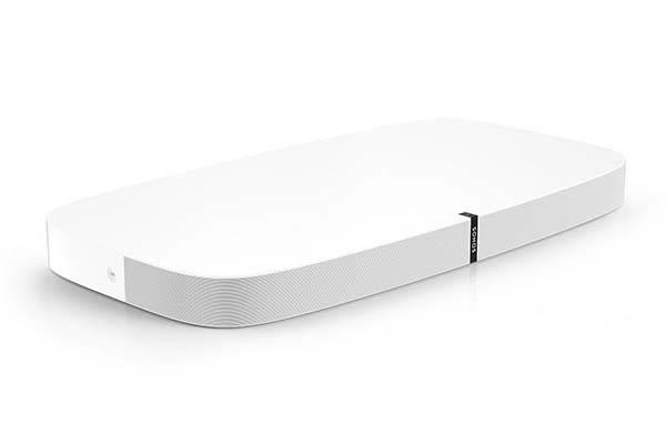 Sonos Playbase WiFi Soundbar