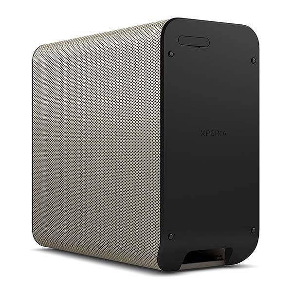 Sony Xperia Touch Portable Android Projector