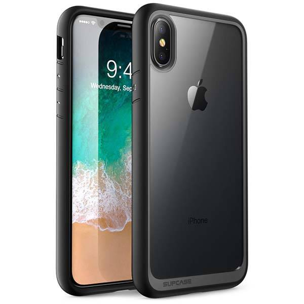 Iphone X Cases That Work With Wireleb Charging