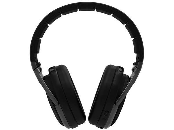 Braven Signature Bluetooth Noise Cancellation Headphones
