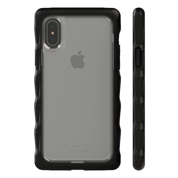 Gumdrop DropTech iPhone X Case