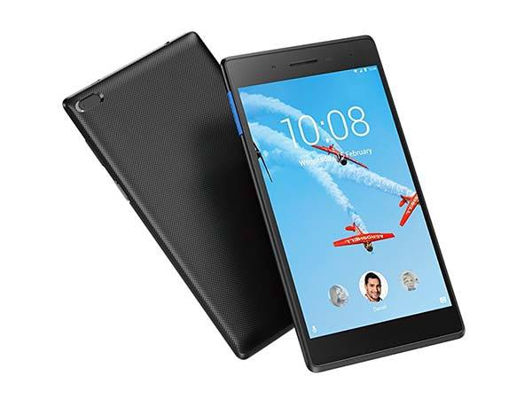 Lenovo Tab 7 Essential Android Tablet