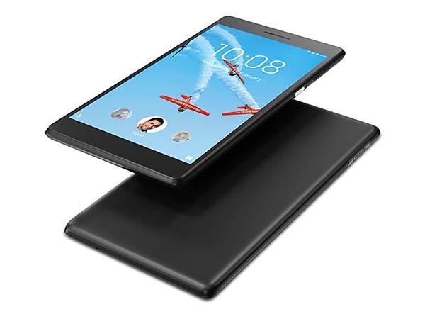 Lenovo Tab 7 Android Tablet