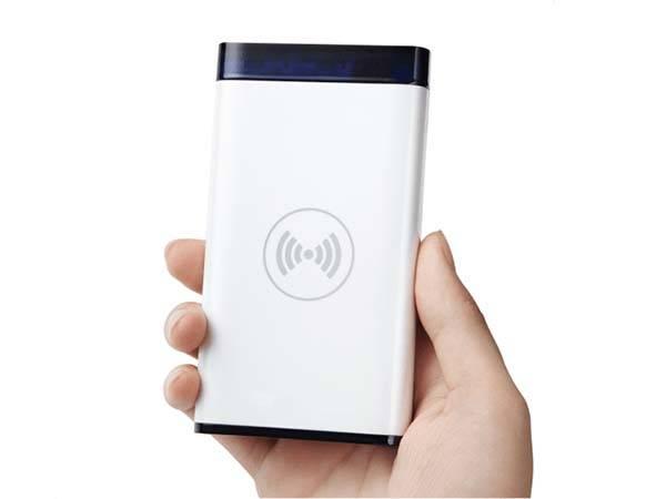 Premium Iphone Cable