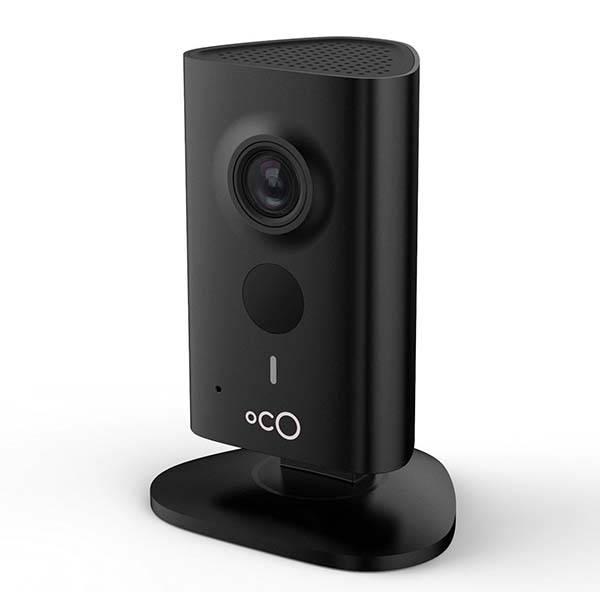 Oco HD WiFi Security Camera