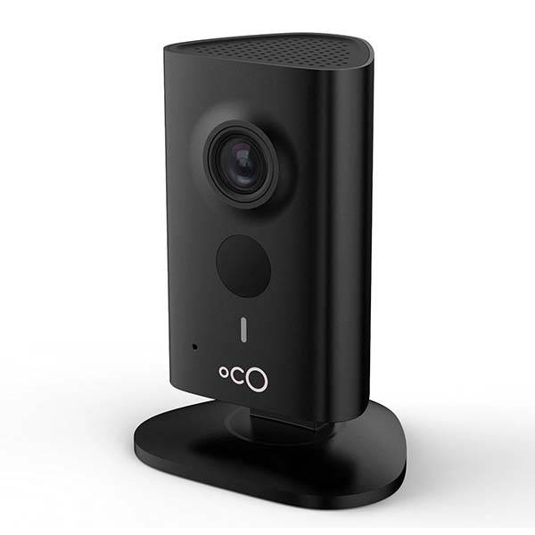 Oco HD WiFi Security Camera