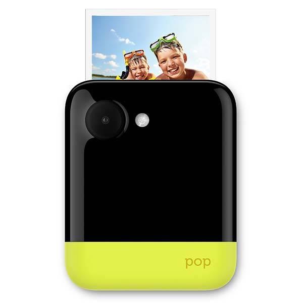 Polaroid POP Instant Print Camera