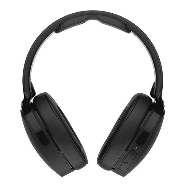 Skullcandy Hesh 3 Bluetooth On-ear Headphones