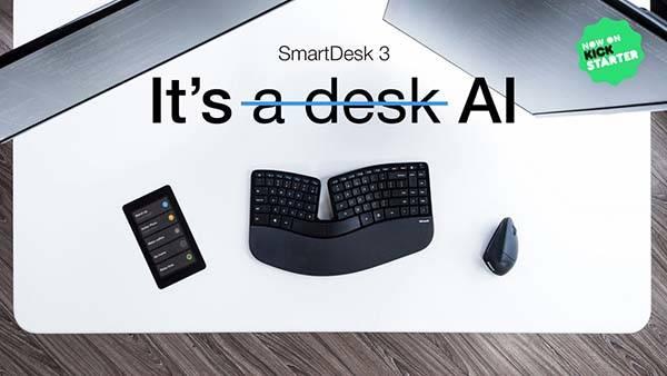 smartdesk_3_smart_standing_desk_1.jpg