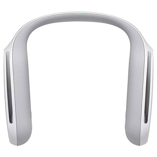 Sony SRS-WS1 Wearable Neck Speaker