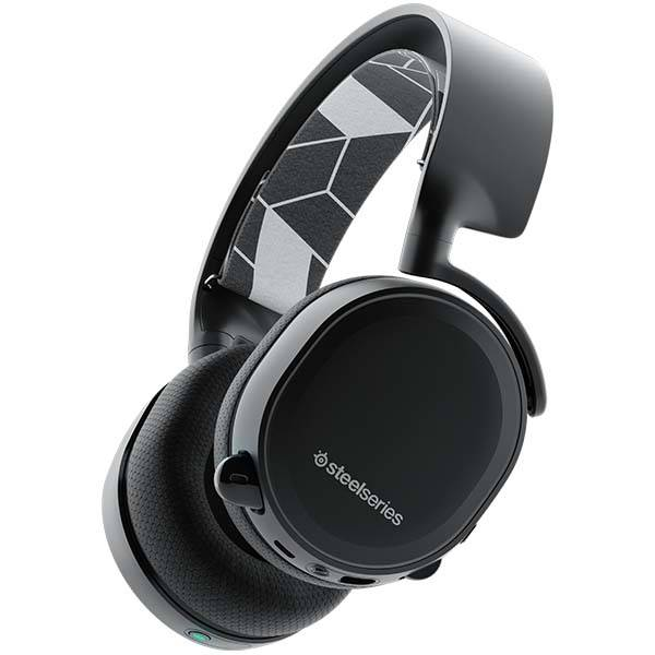 SteelSeries Arctis 3 Bluetooth Gaming Headset