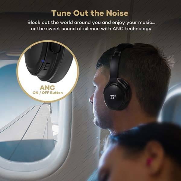 taotronics_affordable_anc_bluetooth_wireless_headphones_2.jpg