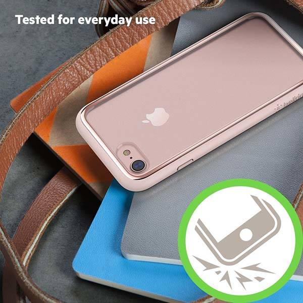Belkin SheerForce Elite iPhone 8 Case for 8/8 Plus
