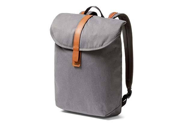 Bellroy Slim Backpack