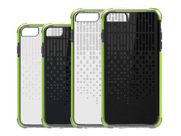 Firefly iPhone Case with Built-in Antenna for Improved Connectivity