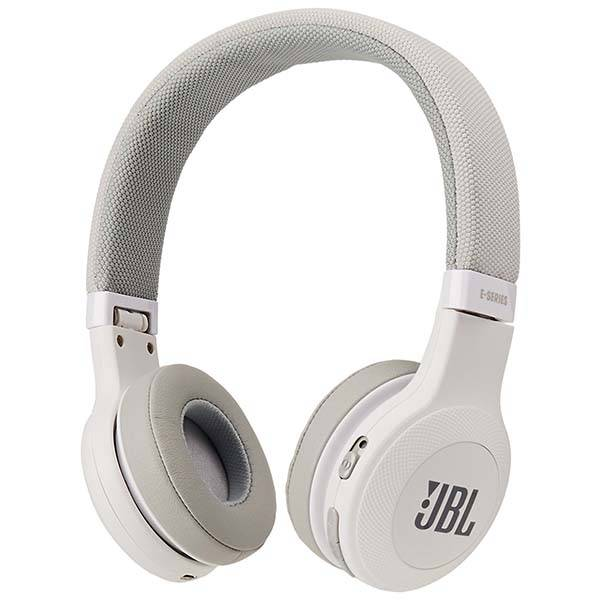 Jbl headset earbuds - lightning earbuds over ear