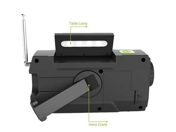 Laptop Battery Pinout Diagram Furthermore 12 Volt Marine Battery