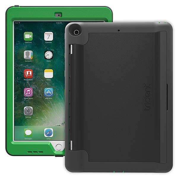Trident Academia Series iPad 9.7-Inch Case