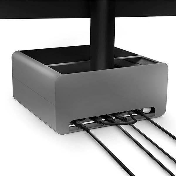 Twelve South HiRise Pro iMac Stand
