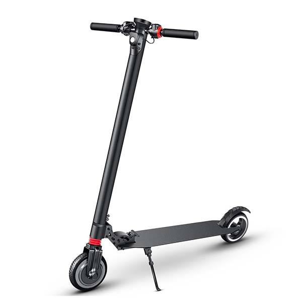 Bibene Folding Electric Scooter