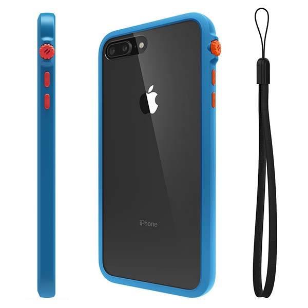 Catalyst Impact iPhone 8 Case for 8/8 Plus