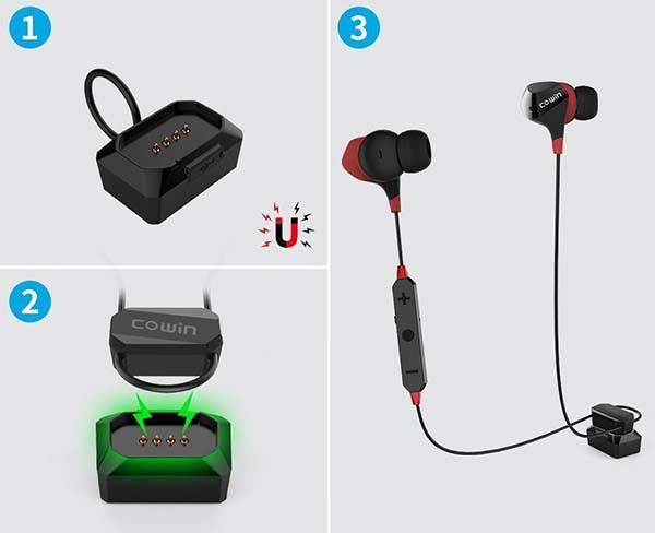 Iphone  Earbuds Amazon
