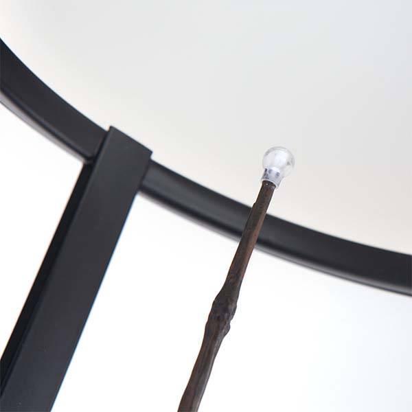 Harry Potter The Elder Wand LED Desk Lamp
