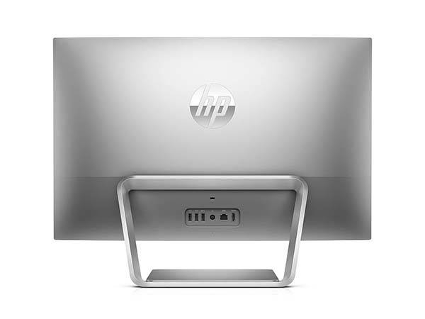 HP Pavilion 2018 All-in-One Touchscreen Desktop Computer