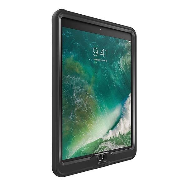 LifeProof NÜÜD 10.5-Inch iPad Pro Waterproof Case