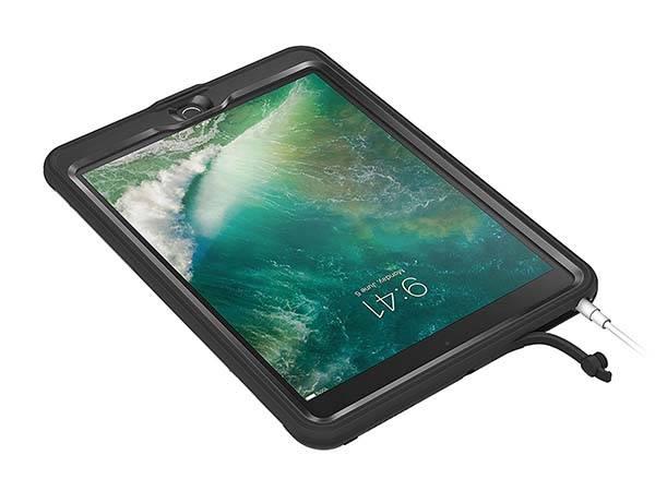Iphone S Nuud Case