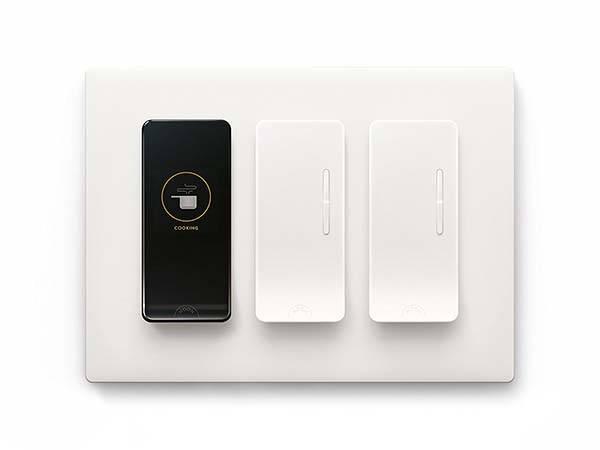 Noon Smart Lighting Starter Kit Works with Amazon Alexa