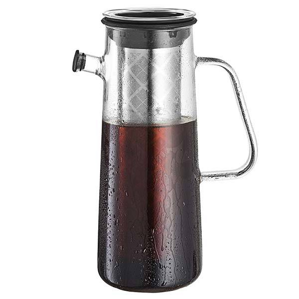 Osaka Glass Cold Brew Coffee Maker