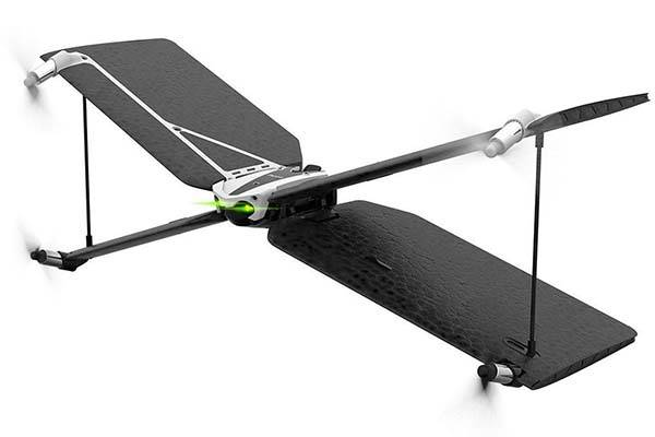 Parrot Swing Mini Flying Drone