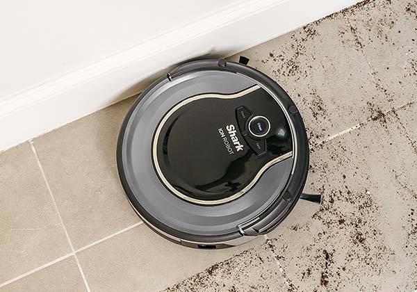 shark_ion_robot_750_smart_robot_vacuum_cleaner_1.jpg