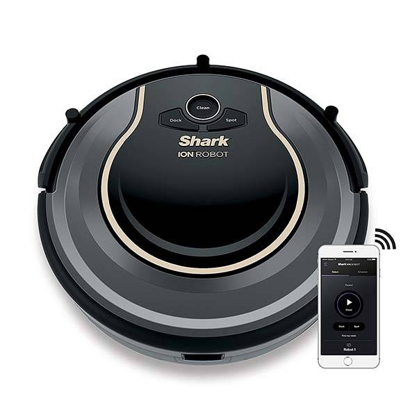 shark_ion_robot_750_smart_robot_vacuum_cleaner_2.jpg