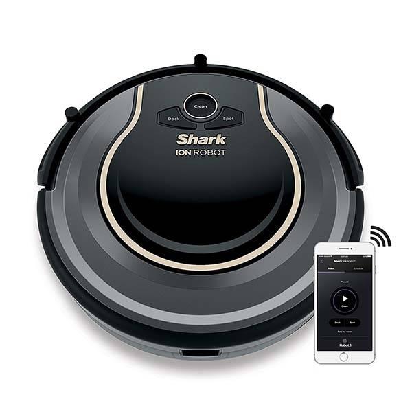 shark_ion_robot_750_smart_robot_vacuum_cleaner_2.jpg