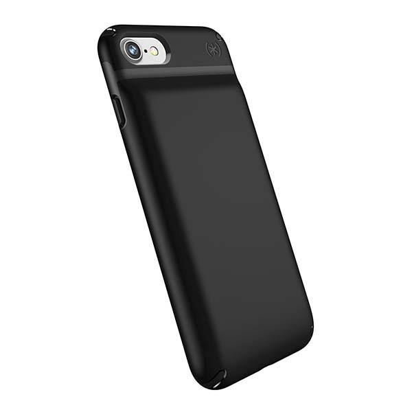 Speck Presidio Power iPhone 7 Battery Case