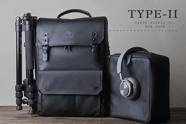 type_ii_dslr_camera_bag_with_travel_pack_1.jpg
