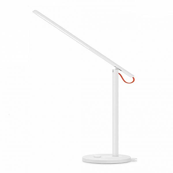 Xiaomi App-Enabled Smart LED Desk Lamp