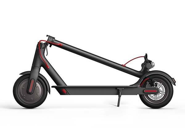 Xiaomi Mi Foldable Electric Scooter