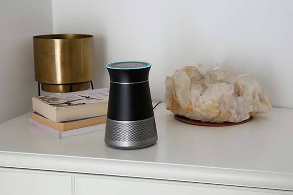 Braven Vale Alexa Wireless Speaker