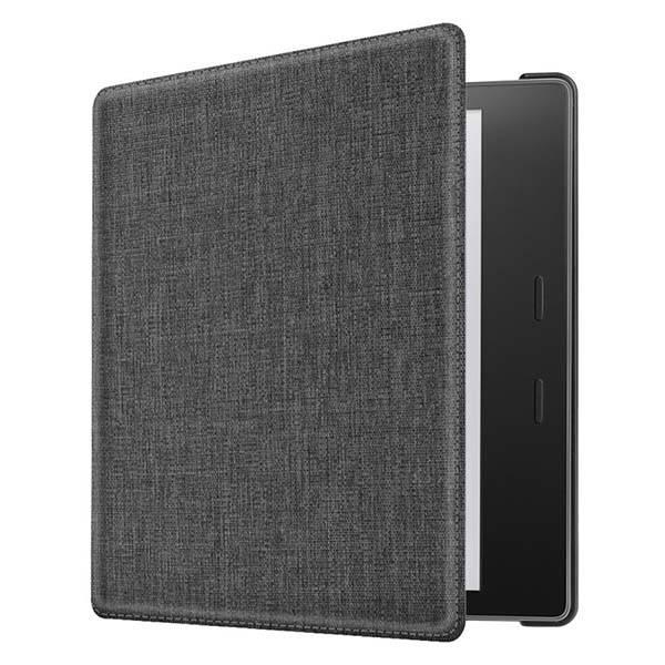 CaseBot Folio Kindle Oasis Case