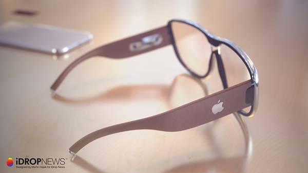 concept_apple_glasses_with_ar_laser_projection_system_4.jpg