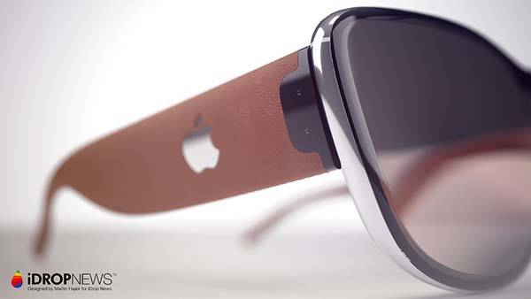 concept_apple_glasses_with_ar_laser_projection_system_5.jpg